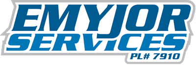 Emyjor Services