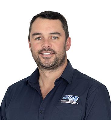 Greg Bowden